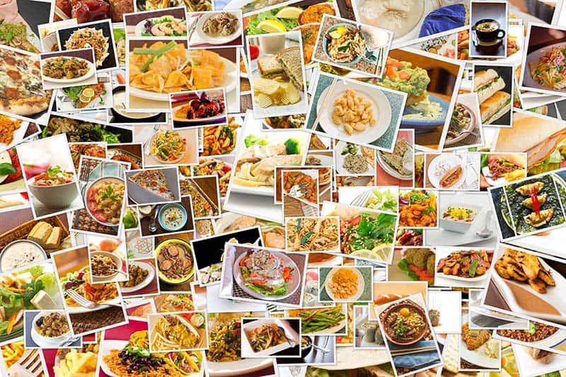 Peluang Usaha Makanan Internasional Di Indonesia Karapao